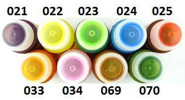 Quick Coat Worm Dye Plastic Worm Dye Lure Parts Online