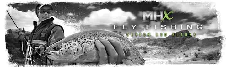 MHXflybanner.jpg