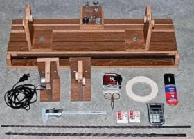 FoundationEquipment.jpg