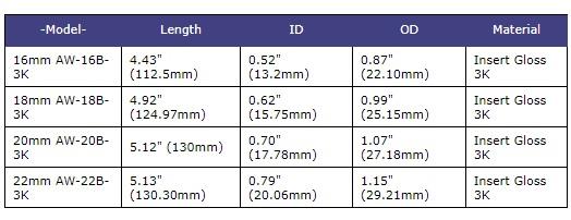R3073 Size Chart.jpg